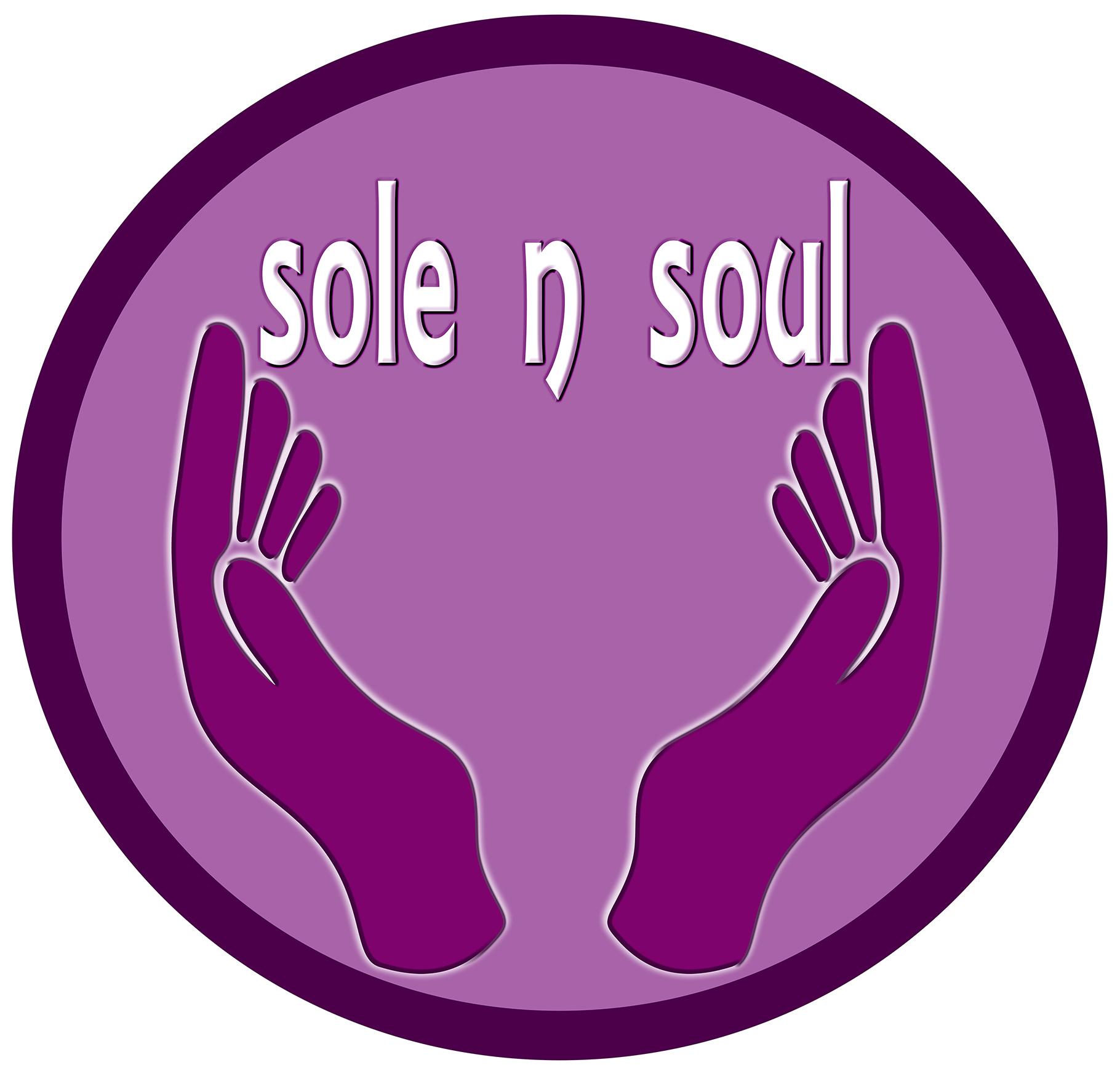 Sole n Soul Reflexology